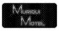 Muriqui Motel