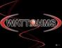 Wattohms Telecomunicações