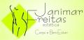 Janimar Freitas Estética