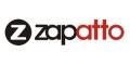 Zapatto - Shopping Bourbon Ipiranga