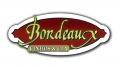 Bordeaux Vinhos & Cia