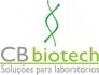 Cb Biotech Soluções Para Laboratórios