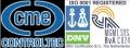Controltec Controles e Montagens Eletromecânicas Ltda