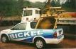 Radiadores Bickel Revenda e Consertos Ltda