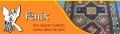 Fênix Lavagem e Restauração de Tapetes Persas