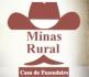 Minas Rural Agro Negócios Ltda. - Casa do fazendeiro