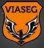 VIASEGSAT - Segurança e Serviços Ltda.