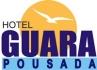 GUARAPOUSADA
