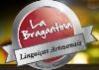 La Bragantina Linguiças Artesanais