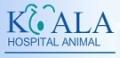 Koala Animal Hospital Ltda