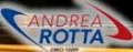 Andrea Rotta Imóveis