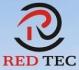 Red-Tec Comércio e Serviços em Eletrodoméstico Ltda-Me