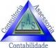 Contafas Consultoria e Assessoria Contábil