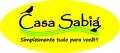 Casa Sabi� de Nova Friburgo - Agropecu�ria/Pet Shop