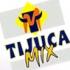 Tijuca Mix