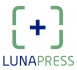 Lunapress Agência Fotográfica