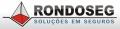 Rondoseg Corretora e Add. de Seguros Ltda