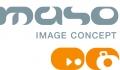 Maso Image Concept
