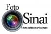 Foto Sinai