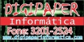Digipaper Informática