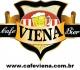 Café Viena Beer
