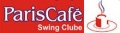 Paris Caf� Swing Club RJ