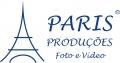 Paris Produções