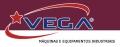 Vega Máquinas - Brás