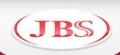 Jbs Friboi S/a Londrina
