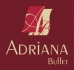 Adriana Buffet