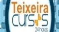 Teixeira Curso - curso 24 horas