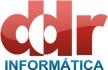 DDR Informática Ltda.