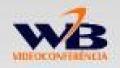 Wb Videoconferência