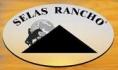 Selaria Rancho da Independência