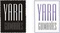 Estúdio Yara Guimarães