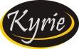 Kyrie - Artigos religiosos, decoração e presentes