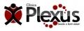Clinica Plexus Ltda