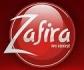 Zafira Neo Concept