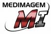 Medimagem Vídeo Produções