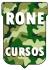 RONE CURSOS