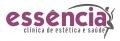 Essência Clínica de Estética e Saúde - Essencia Asa Norte