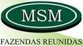 Msm Fazendas Reunidas