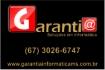 Garantia Inform�tica