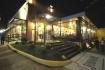 Estacao Jundiahy Bar Restaurante