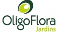 Oligoflora Jardins - Estética e Bem Estar