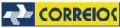 Ect-Empresa Brasileira de Correios e Telégrafos