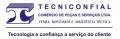 Tecniconfial Comércio de Peças e Serviços LTDA