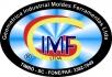 Geométrica Industrial Moldes e Ferramentas Ltda.