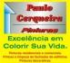Paulo Cerqueira Pinturas