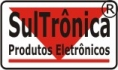 Sultronica